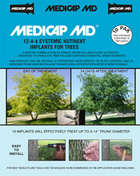 MEDICAP MD 10 Pack